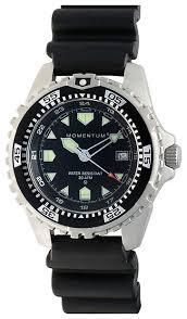 Купить Наручные часы Momentum 1M-DV02B1В по выгодной ...