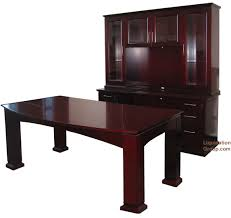 bridge reception counter office liquidation groupbuy direct office furniture cubicles desks chair aac22 coral