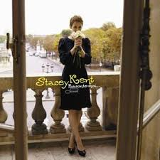 <b>Stacey Kent</b> Tickets, Tour Dates & Concerts 2021 & 2020 – Songkick