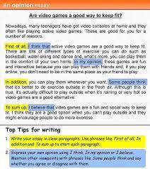 opinion essay topics  essay mojo opinion essay topic help