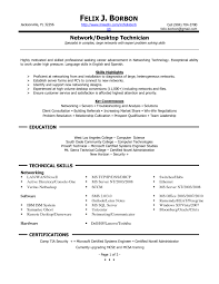 cover letter template for technical skills examples resume listing computer skills on resume examples of job skills for technical proficiencies resume technology proficiencies resume