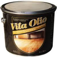 <b>Vita Olio</b> - официальная продукция компании в интернет ...