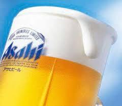 「生ビール画像」の画像検索結果
