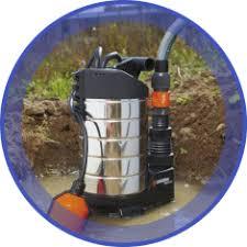 Дренажные <b>насосы</b> для грязной воды | Доставка | Тольятти