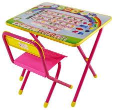 Комплекты детской <b>мебели Дэми</b> - купить комплект детской ...
