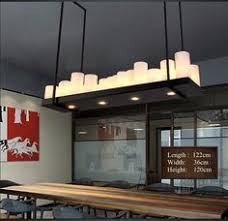 aliexpresscom buy modern pendant lights round candle stand holders drop lamp lighting fixture candle decorative modern pendant lamp