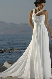 <b>Casual</b> Style Wedding <b>Dresses</b> In <b>Summer</b>, Rustic Bridals <b>Dress</b> for ...