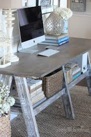 image cute rustic office furniture 1000 ideas about rustic office on pinterest rustic office decor rustic bedroomstunning office chair drafting chairs