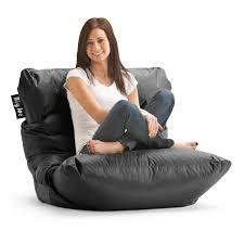corduroy bean bag bed bed bean bag where can i buy a bean bag beanbags sphere chairs furniture dorm