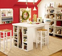 1000 images about home office ideas on pinterest home office closet office and offices charming office craft home wall