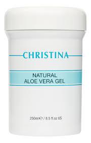 Купить <b>натуральный гель с</b> алоэ вера Natural Aloe Vera Gel ...