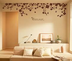 decor wall wall art designs home decor wall art large tree removable wall