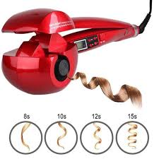 <b>hair curler</b> Store - Amazing prodcuts with exclusive discounts on ...