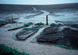 erosion nrcs erosion