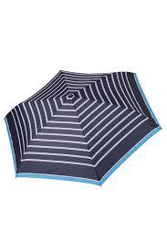 Купить женские <b>зонты</b> в магазине KupiVip в интернет-магазине ...