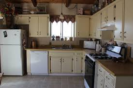 best kitchen about captivating home design furniture decorating with budget kitchen cabinets affordable kitchen furniture