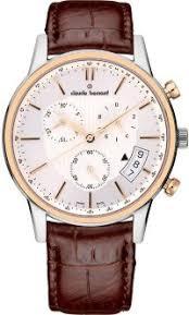 <b>Часы Claude Bernard</b> мужские купить в интернет-магазине ...