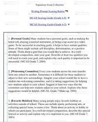 Courtesy Essay On Courtesy School Essay   Creative Essay absolutewebaddress com Quotations on courtesy essay