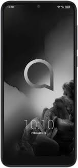 Смартфон <b>Alcatel 3L</b> 5039D 2/16Gb Black - цена на Смартфон ...