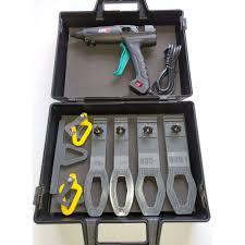 Man Of Steel   Man Of Steel : <b>Paintless dent repair tools</b>   Best kit in ...