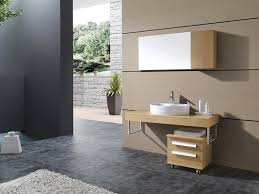 amazing contemporary bathroom vanities amazing contemporary bathroom vanity