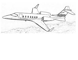 printable airplane coloring pages for kids printable airplane coloring pages for kids