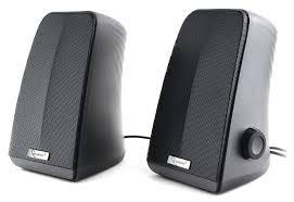 Компьютерная акустика <b>Gembird SPK</b>-<b>505</b> — купить по выгодной ...