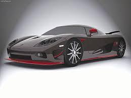 سيارات فاخرة و رائعة images?q=tbn:ANd9GcT