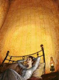 images about quotthe yellow wallpaperquot on pinterest  rapunzel   images about quotthe yellow wallpaperquot on pinterest  rapunzel the yellow  and w reading