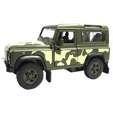 Купить <b>модель машины Welly модель</b> машины <b>1:34-39</b> Land ...