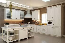 interior design kitchens mesmerizing decorating kitchen:  fantastic interior design kitchens transform interior kitchen inspiration with interior design kitchens