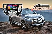 <b>Магнитола Mitsubishi</b> L200 в России. Сравнить цены, купить ...
