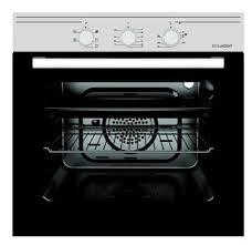 <b>Электрический духовой шкаф Luxdorf</b> B6EW16050 — купить по ...