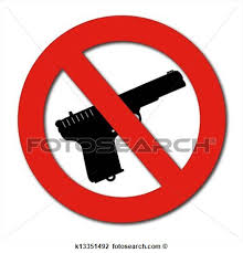 Image result for firearms clipart