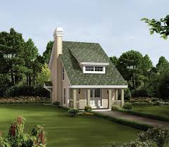 Saltbox House Plans at FamilyHomePlans comHouse Plan