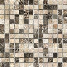<b>Каменная мозаика Colori Viva</b> Emperador Mos.Mix. CV20089 30 ...