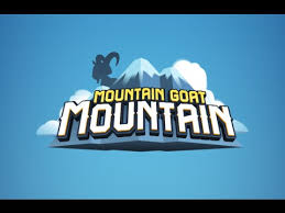 Image result for mountain goat mountain