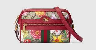 Women's Mini Bags | GUCCI® US