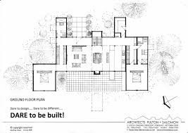 Container Home Plans Free In X Container Van House Floor Plan        Shipping Container House Floor Plans  Downloads  full   x     medium   x     large   x