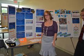 lvhn posters lvhn scholarly works lehigh valley health network file