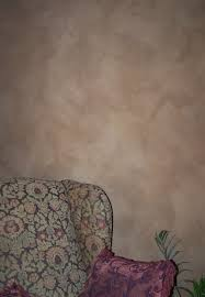 Texture Paints For Living Room Texture Painting Ideas Grey Suede Wall Paint Diy Pinterest