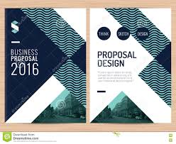 clean brochure cover template blured duotone city landscape modern clean business proposal annual report brochure flyer leaflet corporate presentation