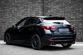 Black Mazda 3 2015 Mazda3 Black Limited B M Mazda Wallpaper 4096x2731 784934