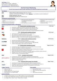 cover letter sample resume chef sample resume sous chef position cover letter cover letter template for sample resume cooks chef cook helper xsample resume chef extra