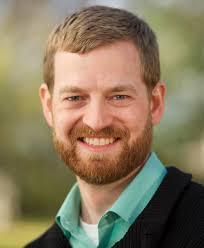 Image result for Dr. Kent Brantly
