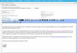 invitation sample email invitation ideas invitation sample email