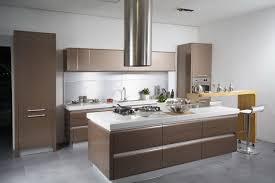 modern kitchen setup: image of kitchen layout ideas for small kitchens