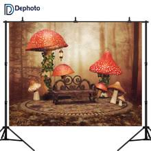 Online Get Cheap <b>Cute</b> Spray -Aliexpress.com | Alibaba Group