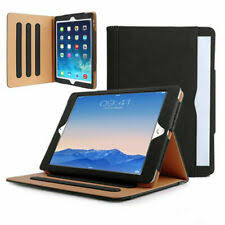 Genuine <b>Leather Ipad Case</b> for sale | eBay