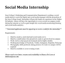 iona college on looking for a fall internship email email resume and cover letter to bdeleon iona edu socialmedia internships t co 3iqsax254x
